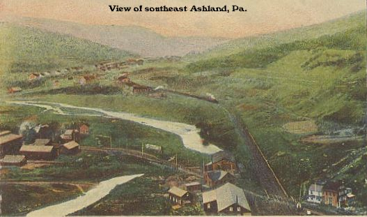 AshlandSEview.jpg